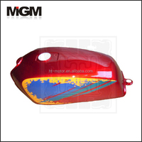Hot selling OEM factory OEM quality for motorcycle parts usa
