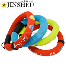 Promotional Gift Waterproof Foam Camera Floating Wrist Strap