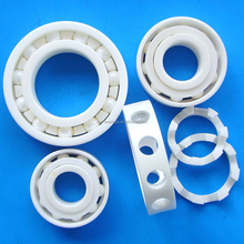 Long life Hot sale ceramic bearings