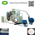 Reliable quality automatic paper coaster machine