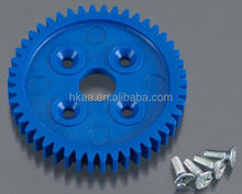 ISO OEM Different Kinds of Plastic/Acetal Gears,all kinds of gears