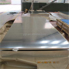 china new product aluminium 7075 price per kg of aluminium sheet