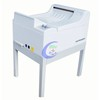 produce hospital x-ray dental film processor