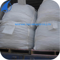HIGH QUALITY! Silicate Sodium Made In China