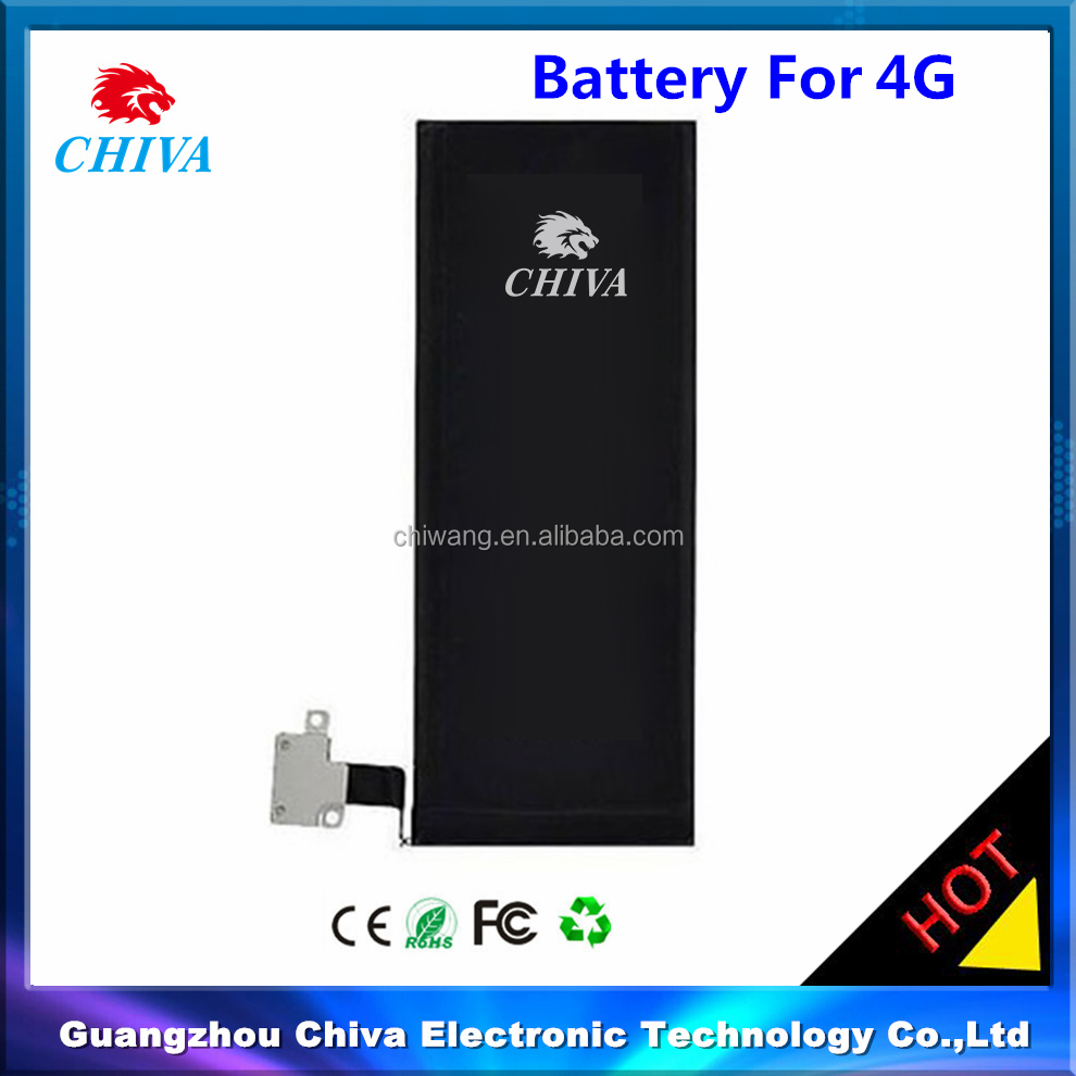 shenzhen china mobile phone battery factory china mobile phone battery for ip4