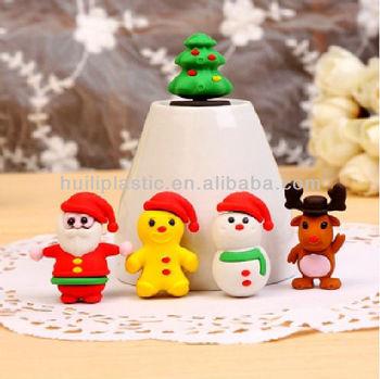 Cake Decorating Plastic Figurines : Custom Plastic Cake Decorating Figurines,Customized ...
