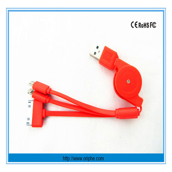 China supplier 2015 wholesale promotion driver usb midi cable