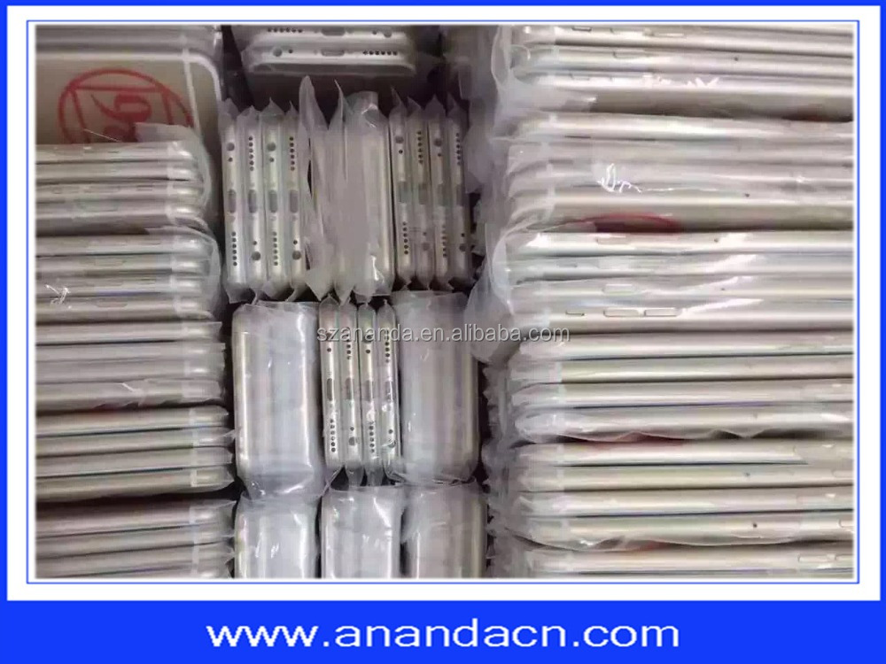original unlocked mobile phone 6S. 6, 5S, 5, 4S, new,used 16GB 64GB 128GB smart phyone wholesale