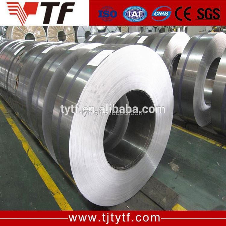 New product Construction companies en10346 dx51d galvanized steel coils