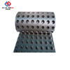 Composite Dimple Drainage Sheet For highway railway basement dam and slope