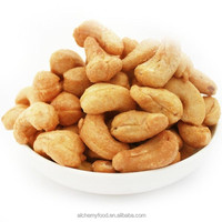 wholesale roasted cashew nuts from vietnam