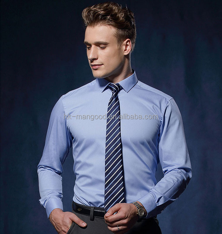 100 Cotton Wholesale Mens Dress Shirts in Bulk 2015