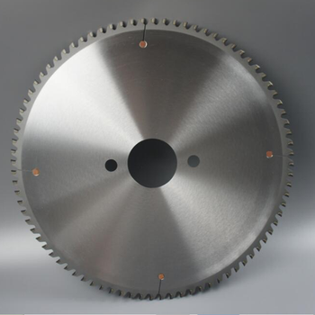 Hukay PCD diamond saw blade for Board Furniture