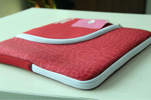 "Hot selling neoprene case for tablet 7"" 10"" 10.6 "" inch"