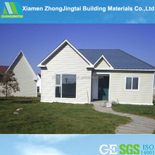 China Luxurycustom Built Mobile Homes With Light Steel Structure For Sale
