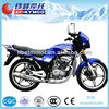 China new 200cc cheap classic street bike(ZF125-2A(II))