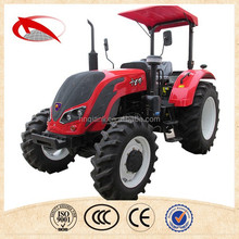 1204 big farm tractor with low price