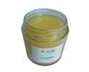 /product-detail/wool-fat-lanolin-alcohol-for-skin-hair-care-material-60737387543.html