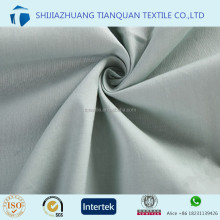 "T/C 90/10 45*45 96*72 44/45"" BLEACHED FABRIC FOR POCKETING"