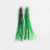 Big Size Octopus Fishing Lure Skirts 18cm Soft Squid Bait Fishing Lure