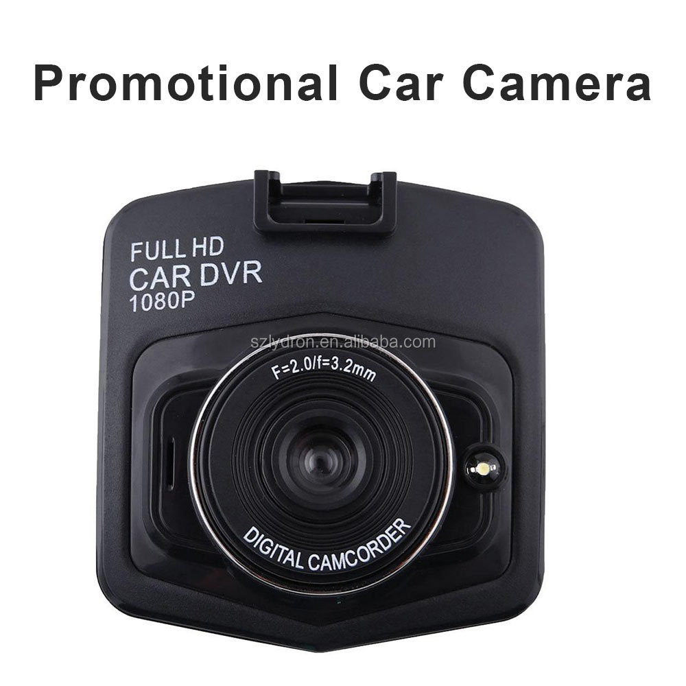 <strong>Good</strong> Quality FHD 1080P Car Black box With HDMI output Night Vision