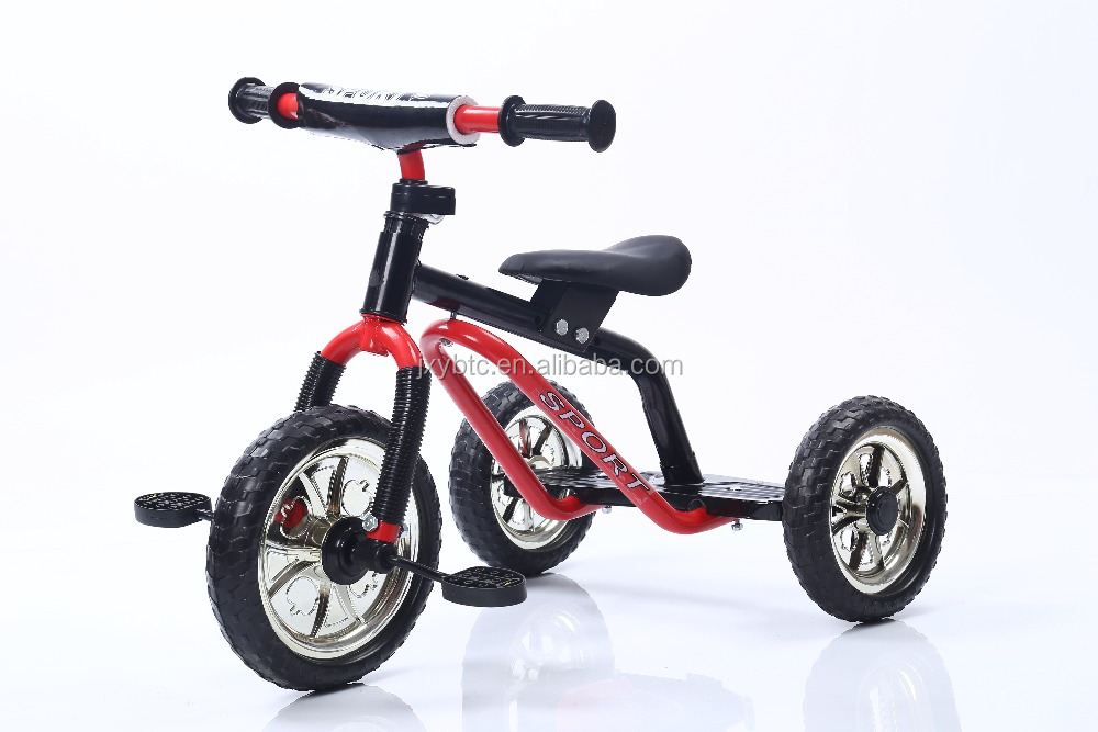 hot selling new model,tricycle for kids,tricycle for sale