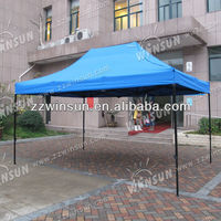 High quality business exhibition stand tent