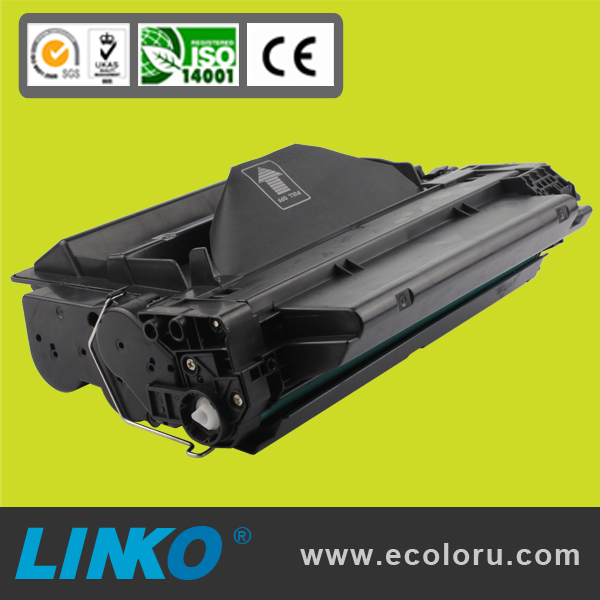 Factory Price Compatible Color Toner for HP