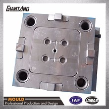 Customize Best Price High Precision Steel Injection Molding Mixer