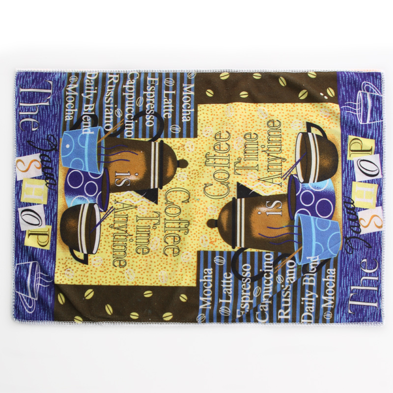 decorative towels kitchen towels set salon towels