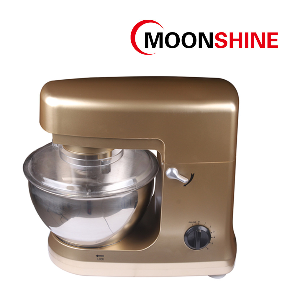 2015 good quality stand mixer for family and hotel