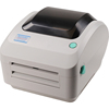 4 inch Direct Thermal label Printer Xprinter logistics machine printer