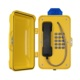 best selling analog ip66 rugged phone with waterproof phone case