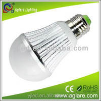 Shenzhen factory High Power LED UL Energy Saving LED Global Bulbs