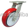 caster wheel industrial with 6 inch