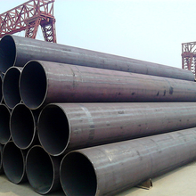 astm a35 astm a120 schedule 40 2.5 / 3.5 /7 / 12 / 20 / 72 inch carbon steel pipe,gi pipe diameter 1500mm