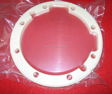 Industiral Al2O3 ceramic seal ring