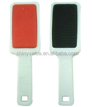 magic sticky red lint brush factory
