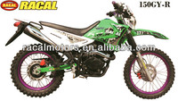 150cc off road dirt bike,China cheap racing motorcycle,racing motorcycle 150cc best price