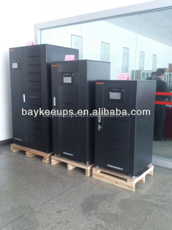 Uninterrupted Power Supply online ups spare parts