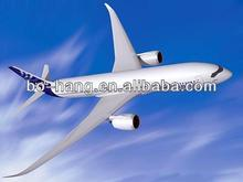 air cargo shipping to spain--skype;andy-bhc