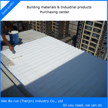Thermal Insulating Mould Coating/Thermal Protection Paint and Coating