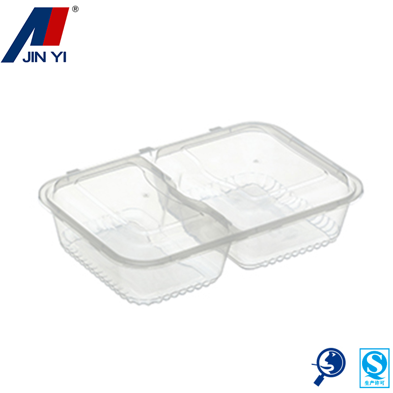 buy bento set rubbermaid food storage container