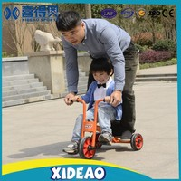 mental tricycle for kids, baby tricycle bike