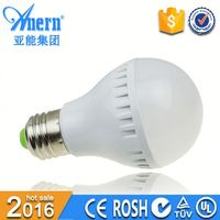 Buy guangdong factory with SAA&CE&Rohs approved light fixture led ...