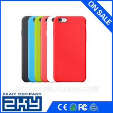 silicone cover silicone skin for iphone 5 5s silicone cell phone soft case cover mobile phone cases