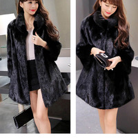 Hot Fashion Wholesale Clothing Luxury Garment