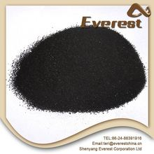 China Manufacturer High Value Organic Additive potassium sulphate fertilizer price