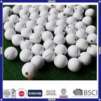 good quality cheap specialized golf balls