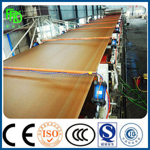 Cardboard Paper And Grey Board Paper Making Machine With High Quality From Qinyang Friends
